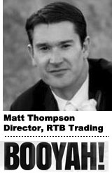 matt-thompson-booyah