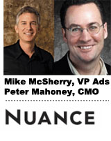 nuance-mcsherry-mahoney
