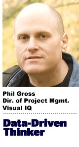 philgross