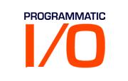 progio-agenda