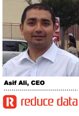 reduce-data-asif