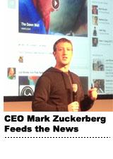 zuck-newsfeed
