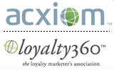 Acxiom Loyalty