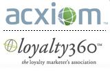 Acxiom Loyalty