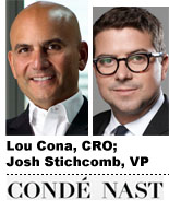Cona and Stinchcomb