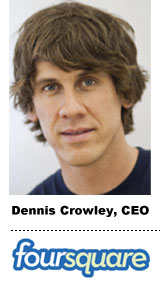 Dennis Crowley, Foursquare_edited-1