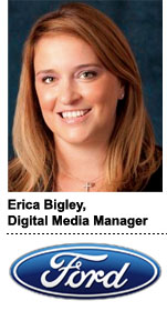 Erica Bigley