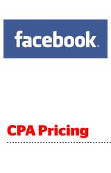 FB-CPA