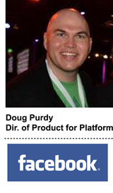 Facebook-DougPurdy