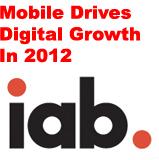 IAB 2012