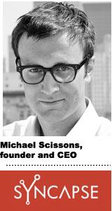 Michael-Scissons-Syncapse