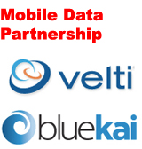 Mobile Partnership