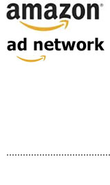 amazon-ad-network
