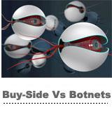 buyside-botnet