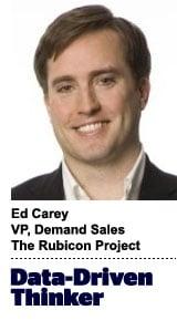 ed-carey-ddt