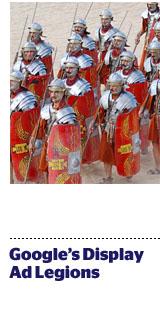 google-display-ad-legions