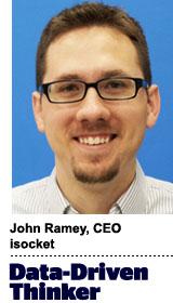 john-ramey-ddt