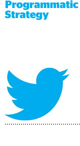 programmatic-twitter