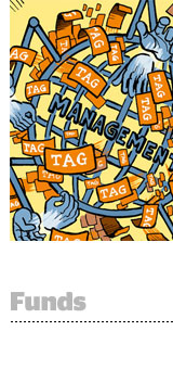 tag-management