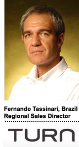 Fernando Turn Image