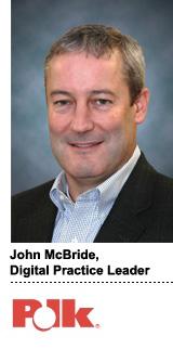 John McBride Polk