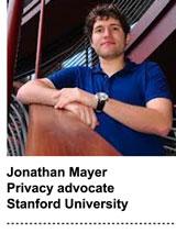 Jonathan-Mayer