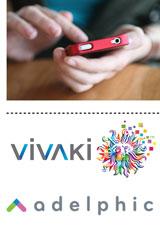 VivaKi-and-Adelphic