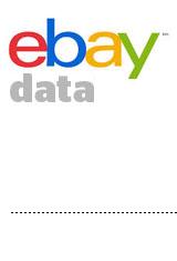 ebay-data