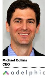 michael-collins-adelphic