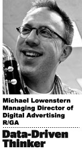 michaellowenstern