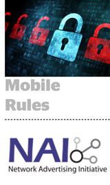 mobile-rules