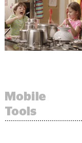 mobile-tools