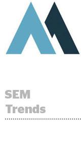sem-trends