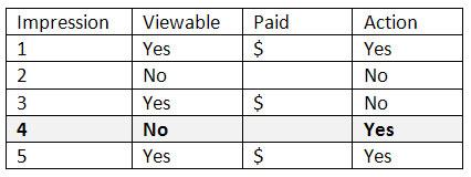table2tompsett