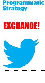 twitter-programmatic-exchange
