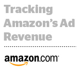 Amazon Ad Rev