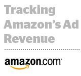 Amazon Ad Rev