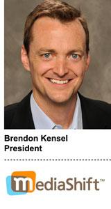 Brendon_Kensel