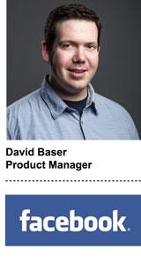David-Baser