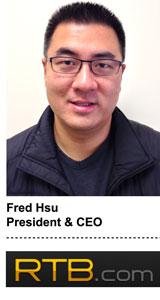 Fred-Hsu