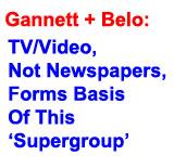 Gannett Belo