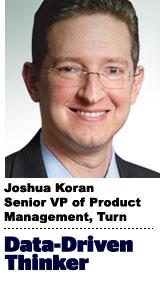 JoshuaKoran