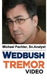 Michael Pachter, Wedbush_edited-1