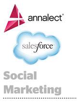 Salesforce-and-Omnicom