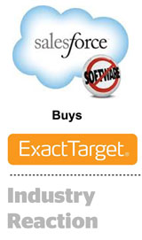 Salesforce-buys-ExactTarget