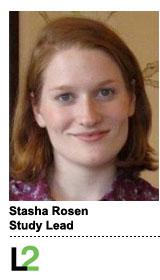 StashaRosen