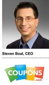 Steven-Boal