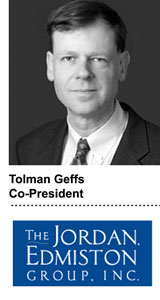 Tolman-Geffs