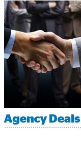 agency-deals