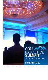 crm-summit